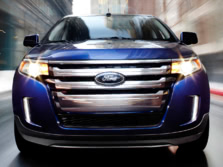2014-Ford-Edge-Front-1500x1000.jpg