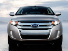2014-Ford-Edge-Front-2-1500x1000.jpg
