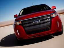 2014-Ford-Edge-Front-4-1500x1000.jpg