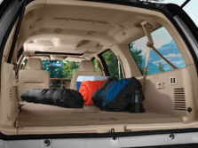 2014-Ford-Expedition-Cargo-1500x1000.jpg