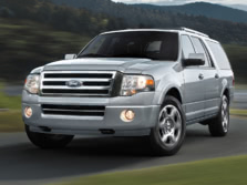 2014-Ford-Expedition-Front-Quarter-1500x1000.jpg