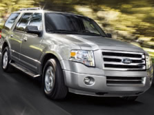2014-Ford-Expedition-Front-Quarter-2-1500x1000.jpg