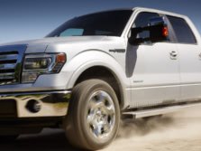 2014-Ford-F-150-Wheels-1500x1000.jpg