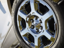 2014-Ford-F-150-Wheels-2-1500x1000.jpg