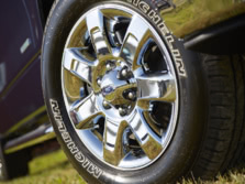 2014-Ford-F-150-Wheels-3-1500x1000.jpg