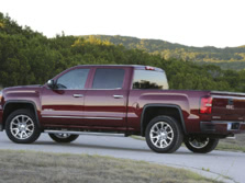 2014-GMC-Sierra-1500-Rear-Quarter-2-1500x1000.jpg