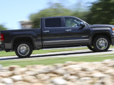 2014-GMC-Sierra-1500-Side-1500x1000.jpg