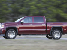 2014-GMC-Sierra-1500-Side-2-1500x1000.jpg