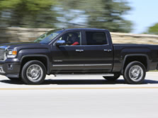2014-GMC-Sierra-1500-Side-3-1500x1000.jpg