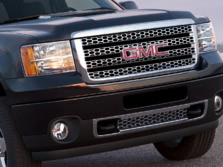 2014-GMC-Sierra-2500-Badge-1500x1000.jpg