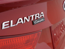 2014-Hyundai-Elantra-Coupe-Badge-1500x1000.jpg