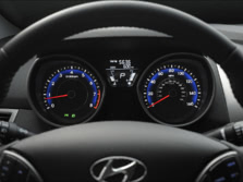 2014-Hyundai-Elantra-Coupe-Instrument-Panel-1500x1000.jpg