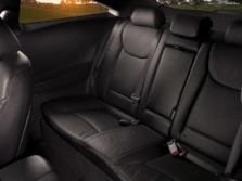 2014-Hyundai-Elantra-Coupe-Rear-Interior-1500x1000.jpg