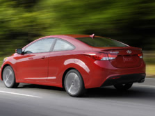 2014-Hyundai-Elantra-Coupe-Rear-Quarter-1500x1000.jpg