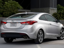 2014-Hyundai-Elantra-Coupe-Rear-Quarter-4-1500x1000.jpg
