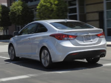 2014-Hyundai-Elantra-Coupe-Rear-Quarter-5-1500x1000.jpg