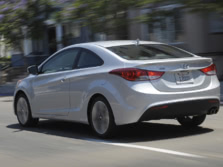 2014-Hyundai-Elantra-Coupe-Rear-Quarter-6-1500x1000.jpg