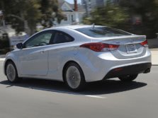 2014-Hyundai-Elantra-Coupe-Rear-Quarter-7-1500x1000.jpg