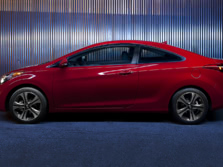 2014-Hyundai-Elantra-Coupe-Side-1500x1000.jpg