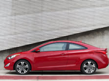2014-Hyundai-Elantra-Coupe-Side-2-1500x1000.jpg