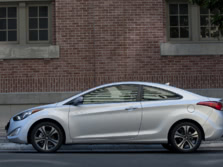 2014-Hyundai-Elantra-Coupe-Side-3-1500x1000.jpg
