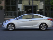 2014-Hyundai-Elantra-Coupe-Side-4-1500x1000.jpg