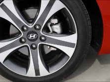 2014-Hyundai-Elantra-Coupe-Wheels-1500x1000.jpg