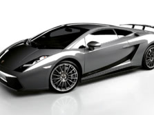 2014-Lamborghini-Gallardo-Superleggera-Coupe-Front-Quarter-1500x1000.jpg