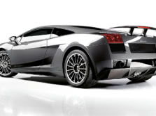 2014-Lamborghini-Gallardo-Superleggera-Coupe-Rear-Quarter-1500x1000.jpg