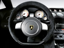2014-Lamborghini-Gallardo-Superleggera-Coupe-Steering-Wheel-1500x1000.jpg