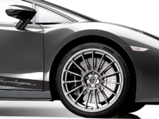 2014-Lamborghini-Gallardo-Superleggera-Coupe-Wheels-1500x1000.jpg