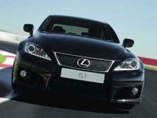 2014-Lexus-IS-F-Front-1500x1000.jpg