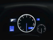 2014-Lexus-IS-F-Instrument-Panel-1500x1000.jpg