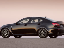2014-Lexus-IS-F-Rear-Quarter-2-1500x1000.jpg