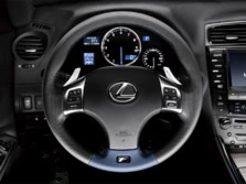 2014-Lexus-IS-F-Steering-Wheel-1500x1000.jpg