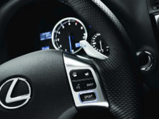 2014-Lexus-IS-F-Steering-Wheel-Detail-1500x1000.jpg