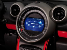 2014-MINI-Cooper-Countryman-John-Cooper-Works-SUV-Center-Console-2-1500x1000.jpg