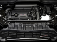 2014-MINI-Cooper-Countryman-John-Cooper-Works-SUV-Engine-1500x1000.jpg