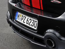 2014-MINI-Cooper-Countryman-John-Cooper-Works-SUV-Exhaust-1500x1000.jpg