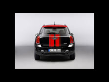 2014-MINI-Cooper-Countryman-John-Cooper-Works-SUV-Rear-1500x1000.jpg