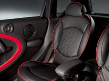 2014-MINI-Cooper-Countryman-John-Cooper-Works-SUV-Rear-Interior-1500x1000.jpg