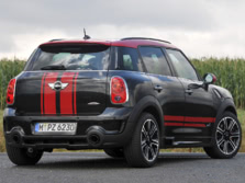 2014-MINI-Cooper-Countryman-John-Cooper-Works-SUV-Rear-Quarter-1500x1000.jpg