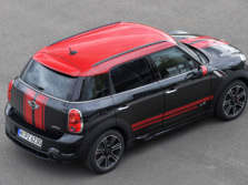 2014-MINI-Cooper-Countryman-John-Cooper-Works-SUV-Rear-Quarter-2-1500x1000.jpg