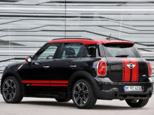 2014-MINI-Cooper-Countryman-John-Cooper-Works-SUV-Rear-Quarter-3-1500x1000.jpg