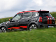 2014-MINI-Cooper-Countryman-John-Cooper-Works-SUV-Rear-Quarter-4-1500x1000.jpg