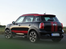 2014-MINI-Cooper-Countryman-John-Cooper-Works-SUV-Rear-Quarter-5-1500x1000.jpg