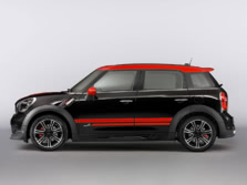 2014-MINI-Cooper-Countryman-John-Cooper-Works-SUV-Side-1500x1000.jpg