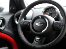 2014-MINI-Cooper-Countryman-John-Cooper-Works-SUV-Steering-Wheel-1500x1000.jpg