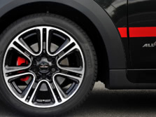 2014-MINI-Cooper-Countryman-John-Cooper-Works-SUV-Wheels-1500x1000.jpg