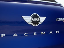 2014-MINI-Cooper-Paceman-Badge-2-1500x1000.jpg